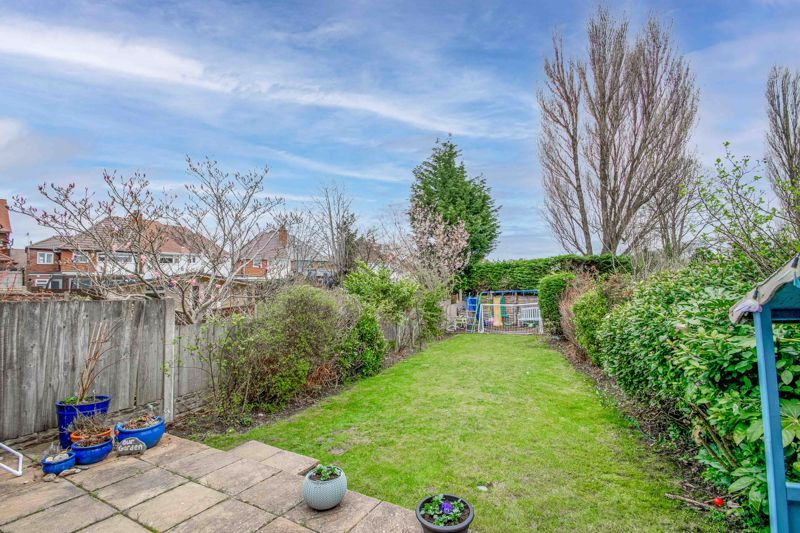 3 bed house for sale in Frankley Avenue 11