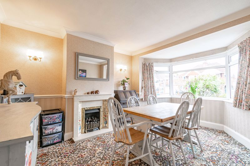 3 bed house for sale in Frankley Avenue  - Property Image 3