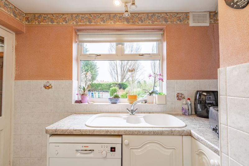 3 bed house for sale in Frankley Avenue 5