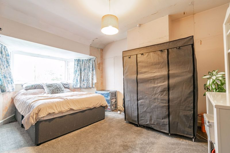 3 bed house for sale in Frankley Avenue  - Property Image 7
