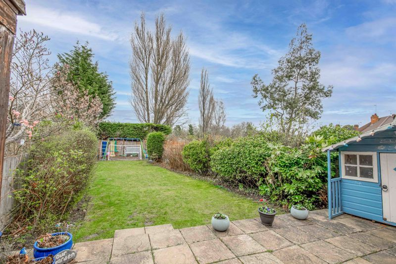 3 bed house for sale in Frankley Avenue 10