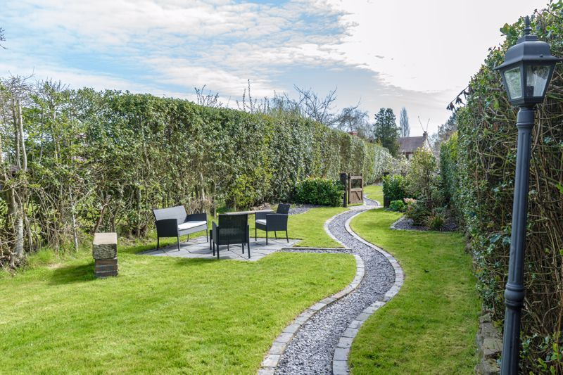 4 bed house for sale in Parish Hill  - Property Image 16