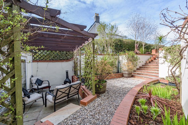 4 bed house for sale in Parish Hill 17