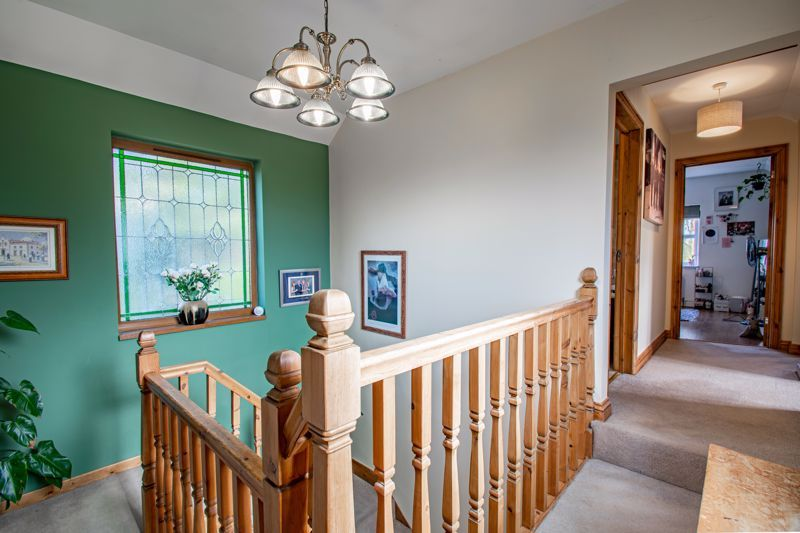 4 bed house for sale in Parish Hill 18