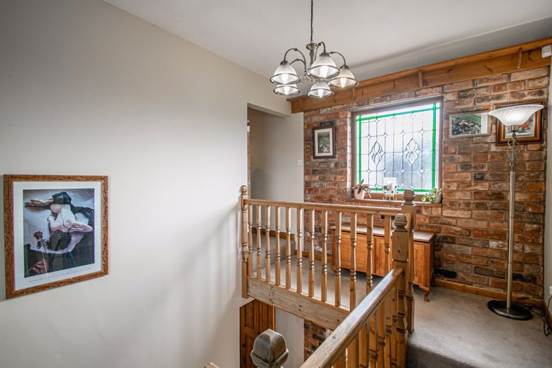 4 bed house for sale in Parish Hill 19