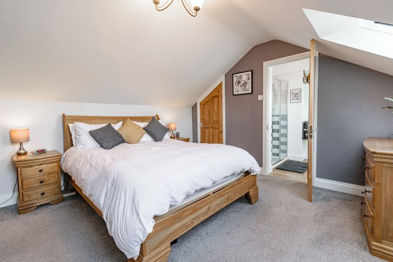 4 bed house for sale in Parish Hill 6