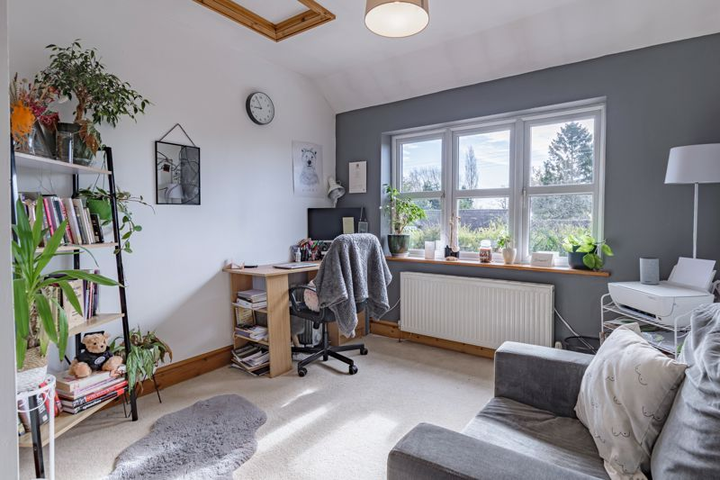 4 bed house for sale in Parish Hill 7