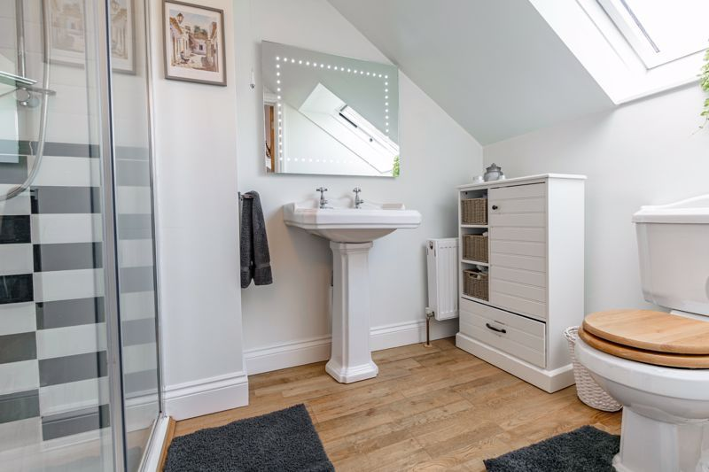 4 bed house for sale in Parish Hill 8