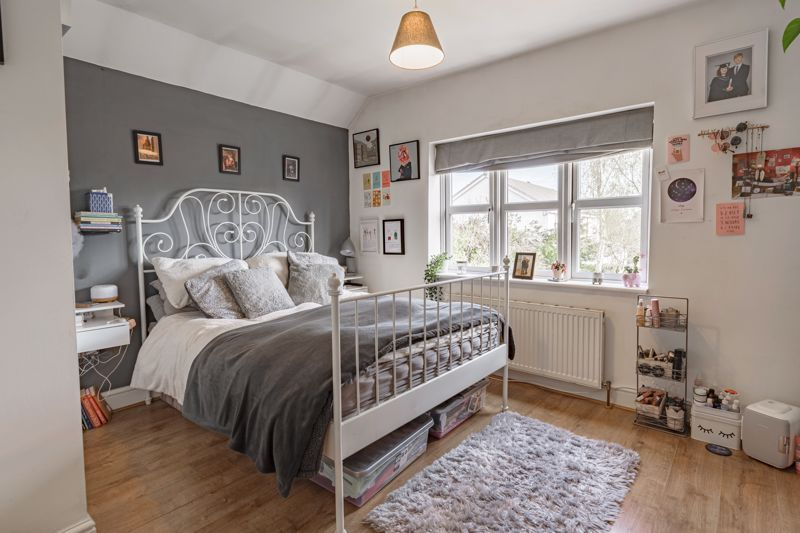 4 bed house for sale in Parish Hill 10
