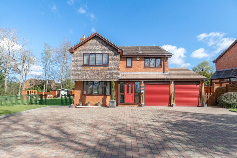 4 bed house for sale in Hither Green Lane - Property Image 1