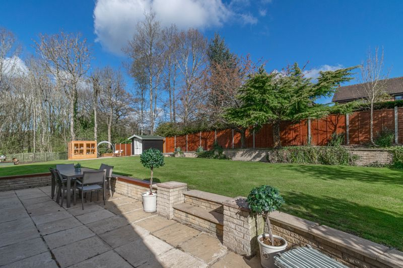 4 bed house for sale in Hither Green Lane  - Property Image 12