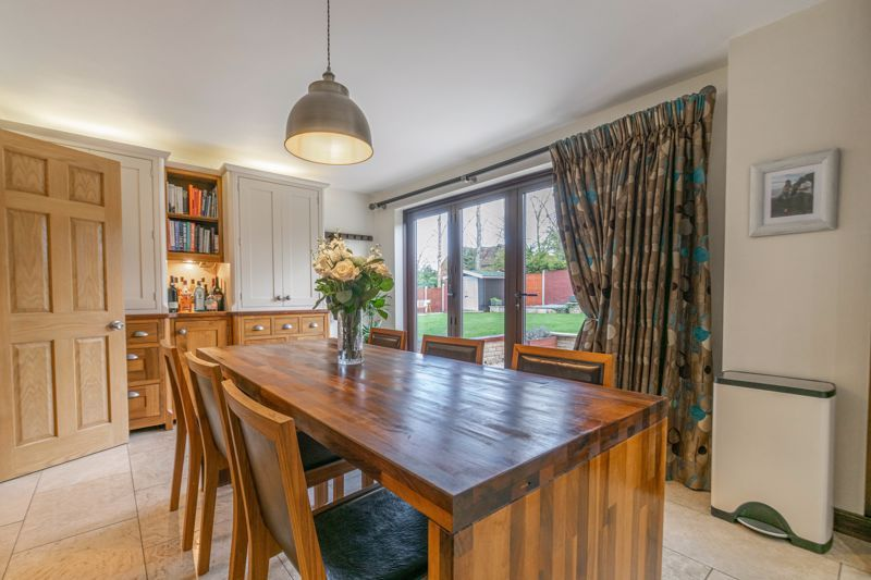 4 bed house for sale in Hither Green Lane 17