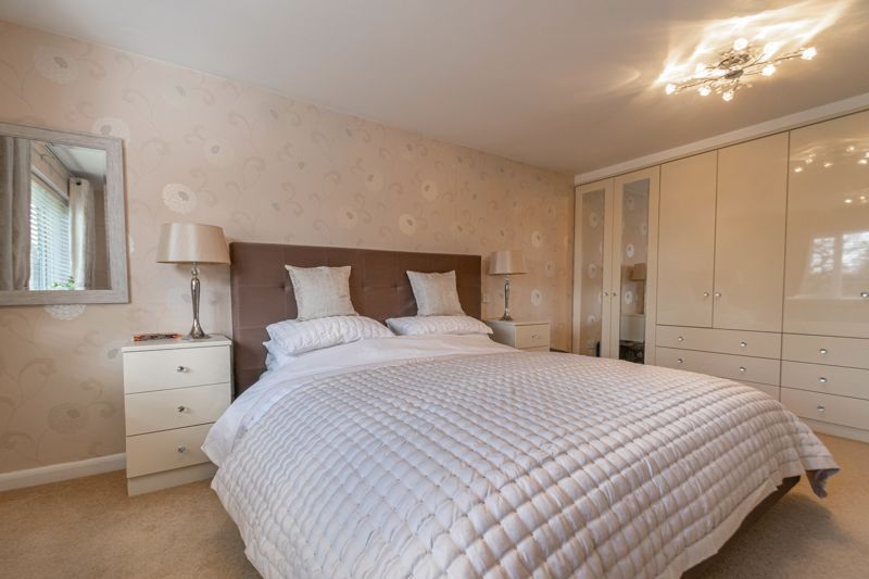 4 bed house for sale in Hither Green Lane 19