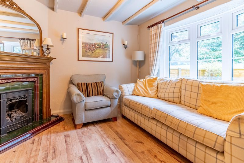 3 bed house for sale in Cook Avenue  - Property Image 2