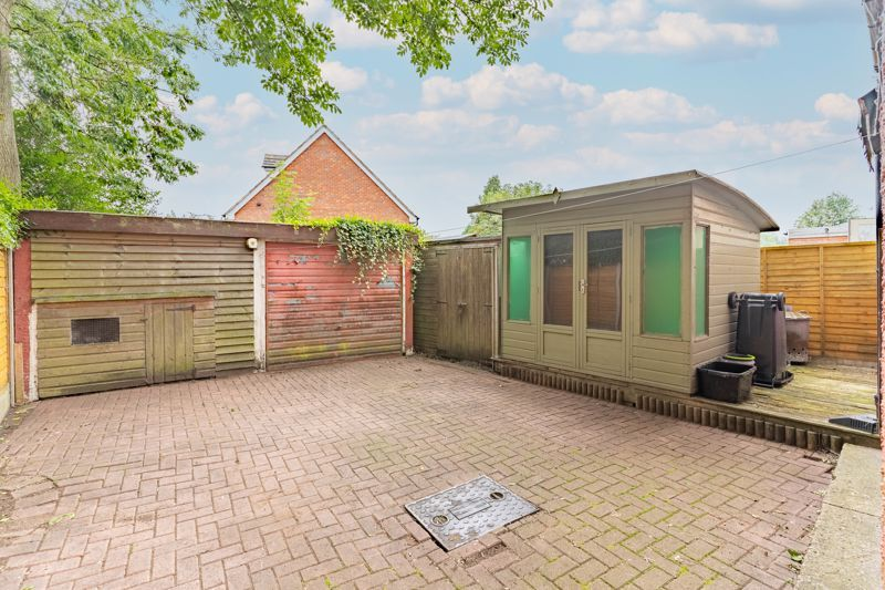 3 bed house for sale in Cook Avenue  - Property Image 12