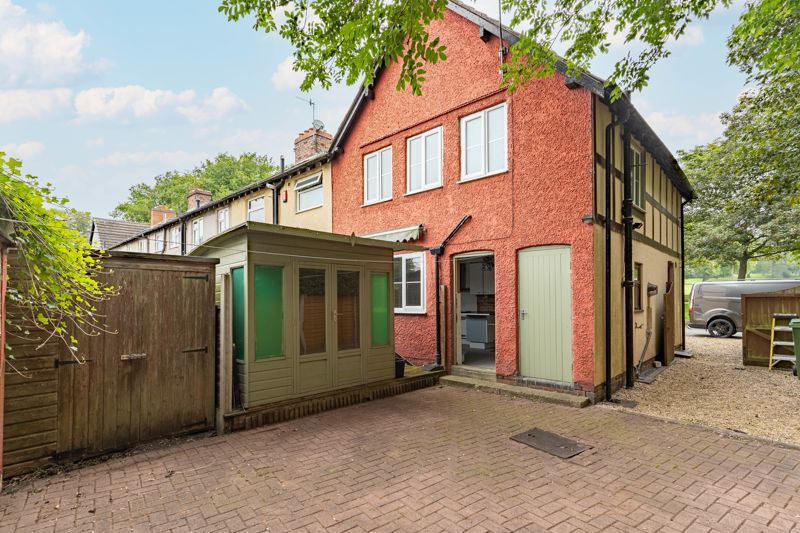 3 bed house for sale in Cook Avenue  - Property Image 13