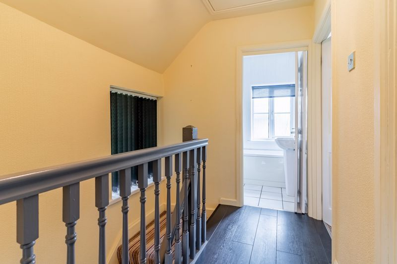 3 bed house for sale in Cook Avenue  - Property Image 14