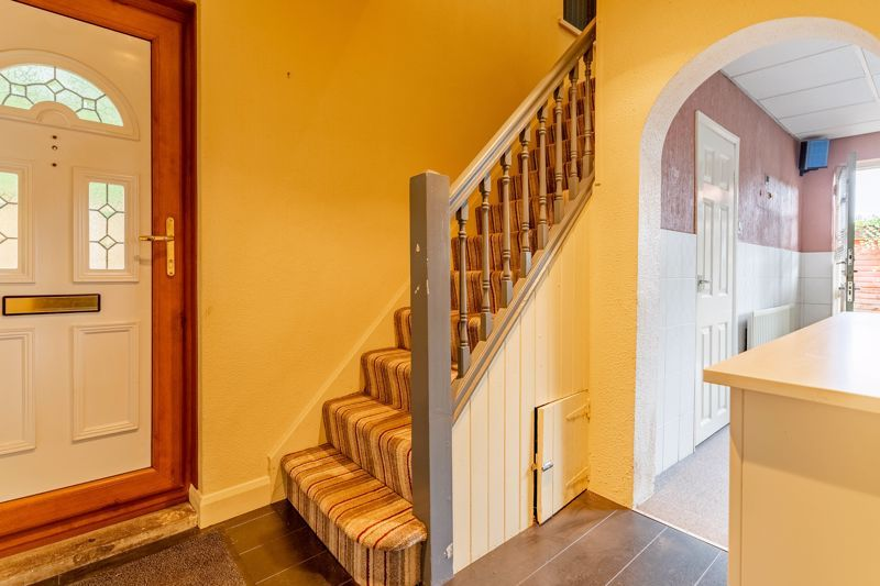 3 bed house for sale in Cook Avenue  - Property Image 16