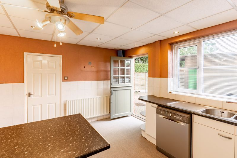 3 bed house for sale in Cook Avenue 6