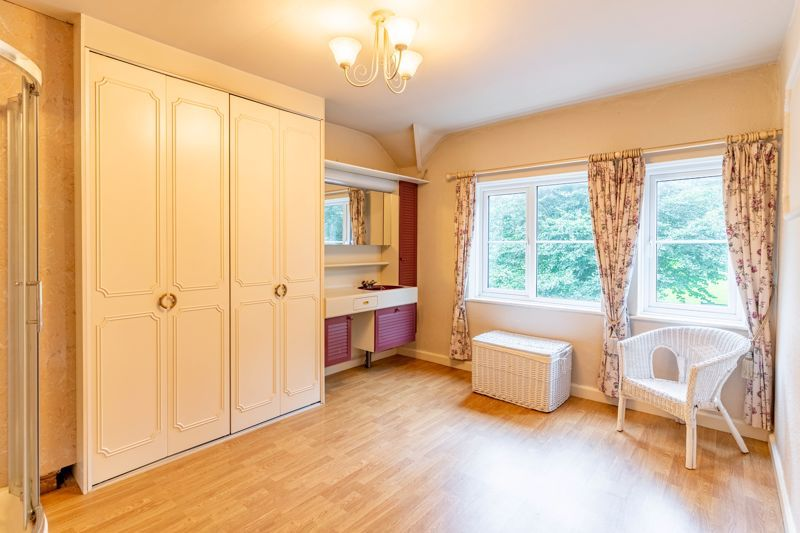 3 bed house for sale in Cook Avenue  - Property Image 7