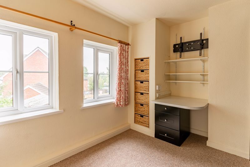 3 bed house for sale in Cook Avenue 9