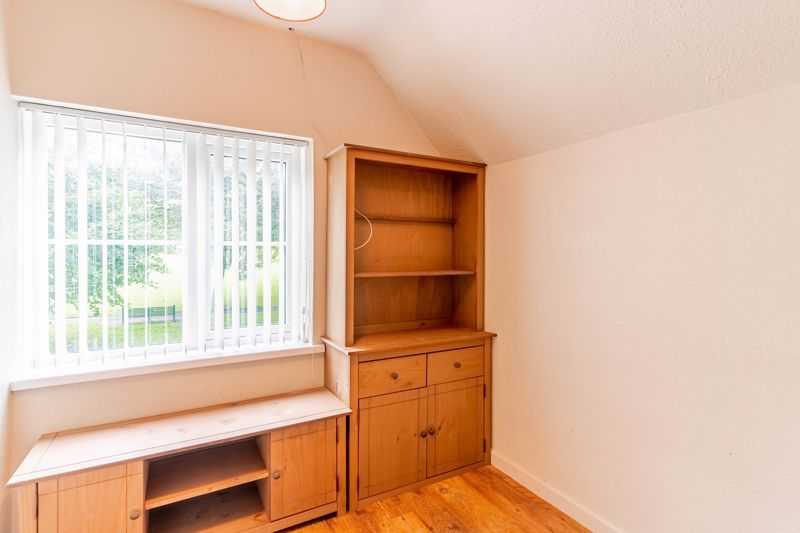 3 bed house for sale in Cook Avenue  - Property Image 10