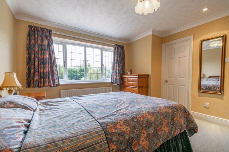 4 bed house for sale in Lechlade Close  - Property Image 15
