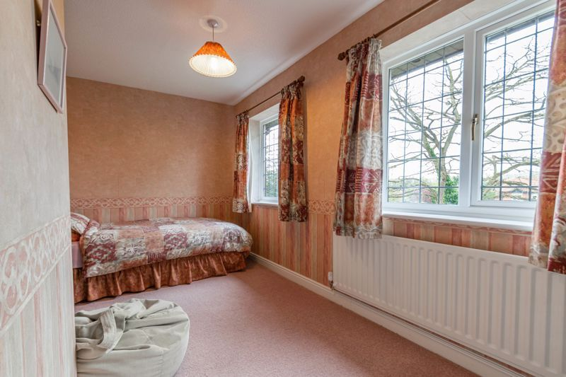 4 bed house for sale in Lechlade Close  - Property Image 16
