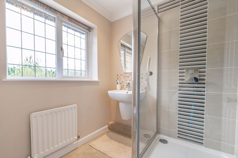 4 bed house for sale in Lechlade Close  - Property Image 8