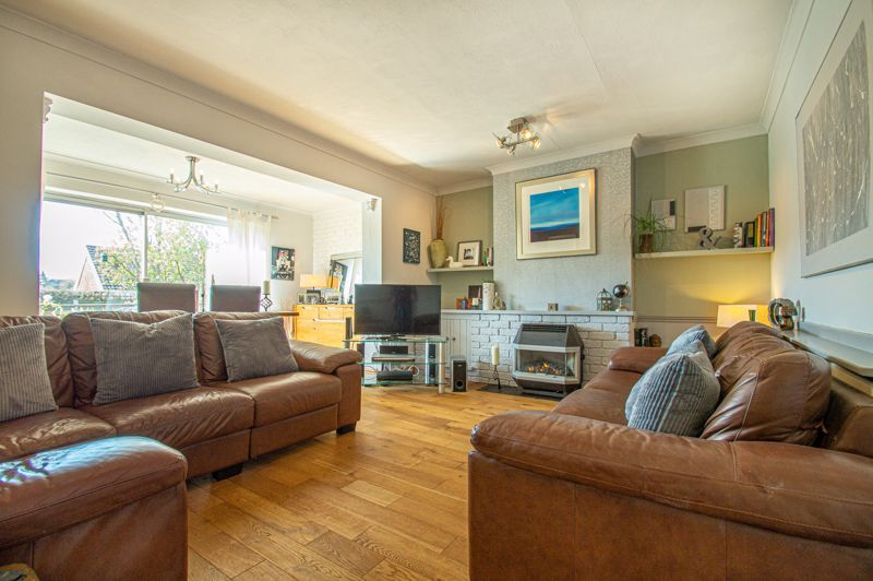 3 bed house for sale in Scafell Road  - Property Image 2