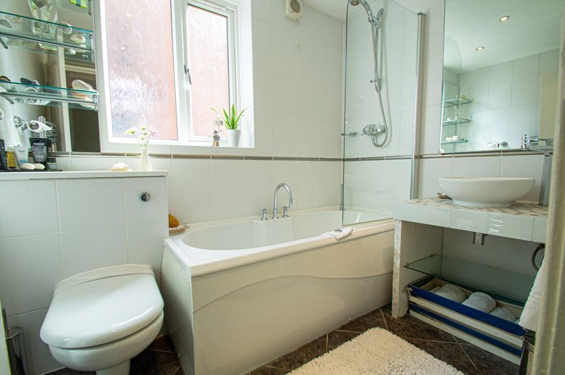 3 bed house for sale in Scafell Road  - Property Image 11