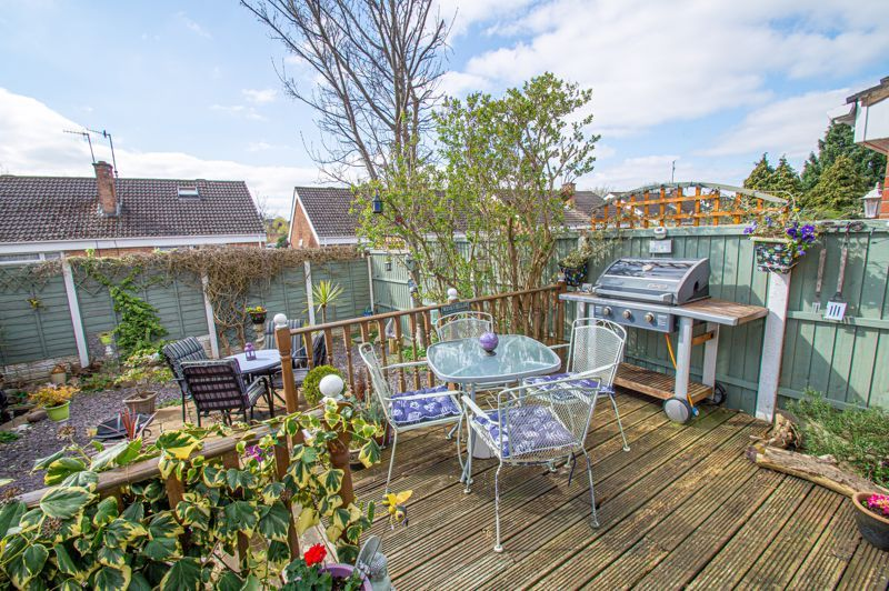 3 bed house for sale in Scafell Road  - Property Image 12