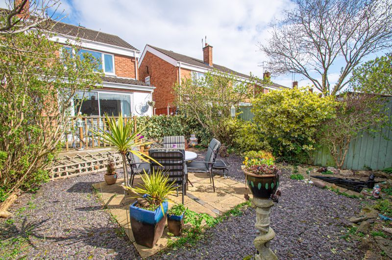 3 bed house for sale in Scafell Road  - Property Image 14