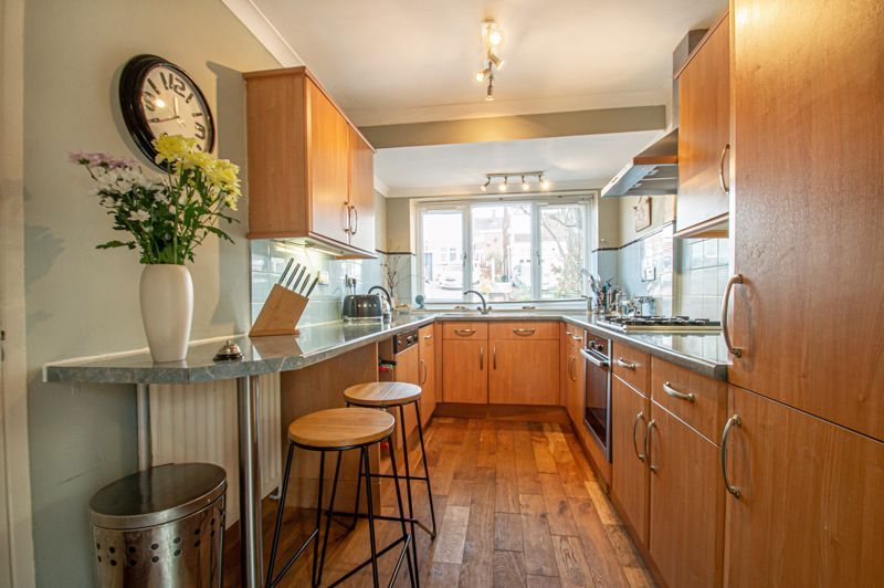 3 bed house for sale in Scafell Road  - Property Image 15