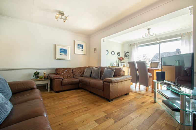 3 bed house for sale in Scafell Road  - Property Image 3