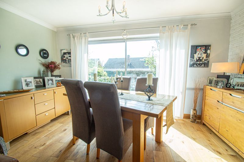3 bed house for sale in Scafell Road  - Property Image 4