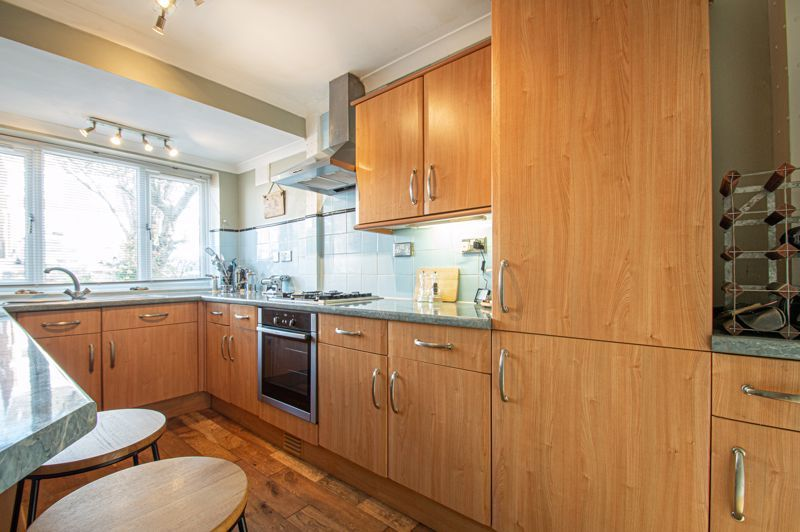3 bed house for sale in Scafell Road 5