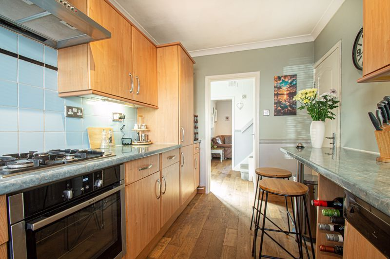 3 bed house for sale in Scafell Road 6