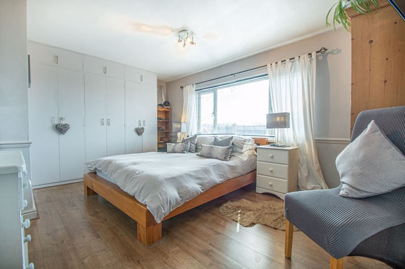 3 bed house for sale in Scafell Road  - Property Image 7