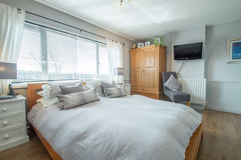 3 bed house for sale in Scafell Road 8