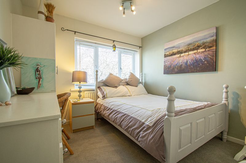 3 bed house for sale in Scafell Road  - Property Image 9