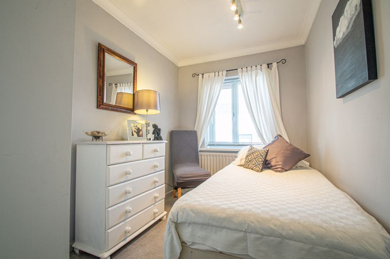3 bed house for sale in Scafell Road  - Property Image 10