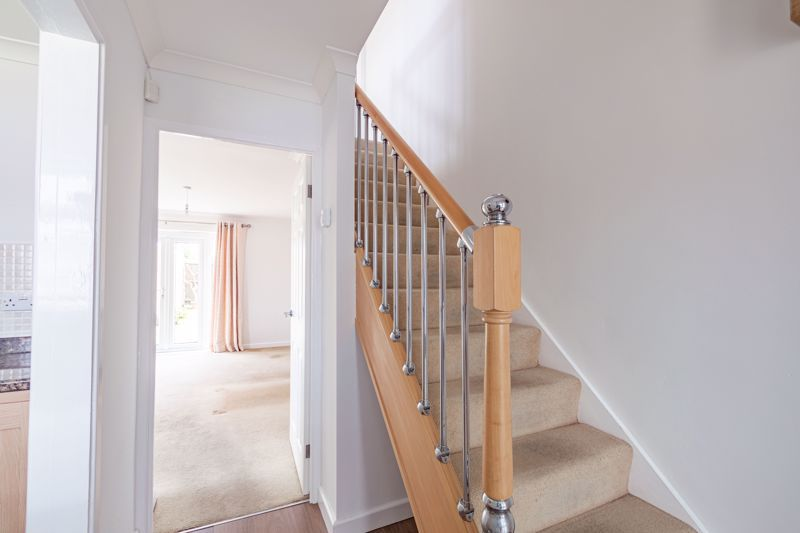2 bed house for sale in Chantry Drive 2