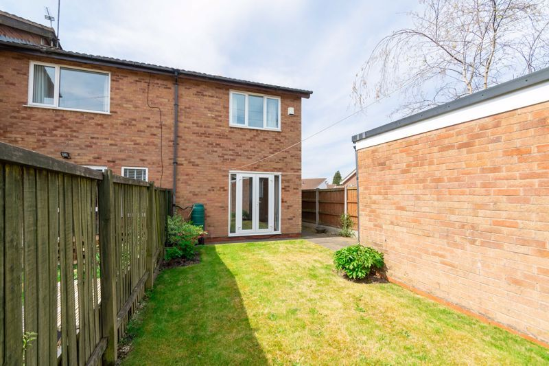 2 bed house for sale in Chantry Drive  - Property Image 12