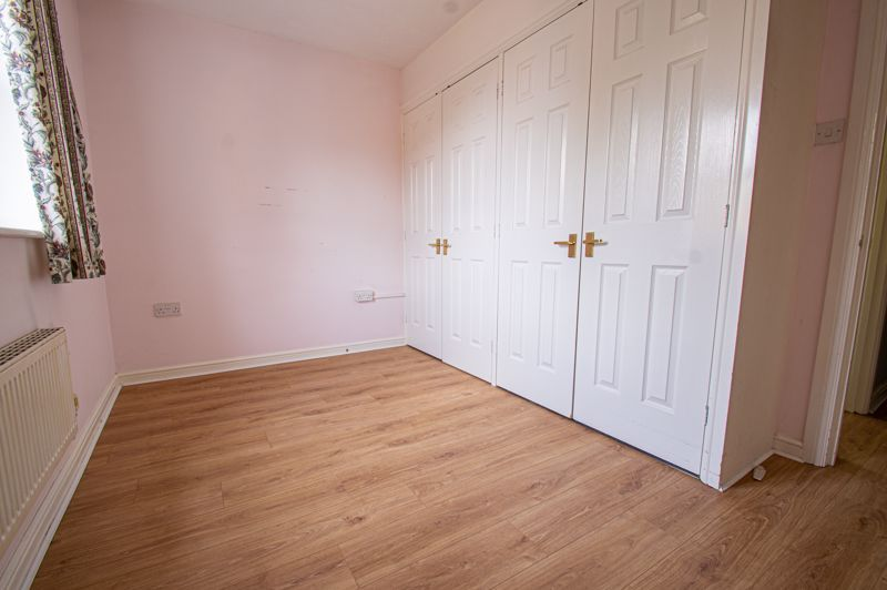 2 bed house for sale in Dewsbury Close 9