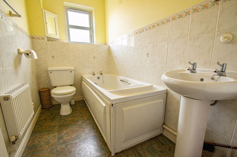 2 bed house for sale in Dewsbury Close 10