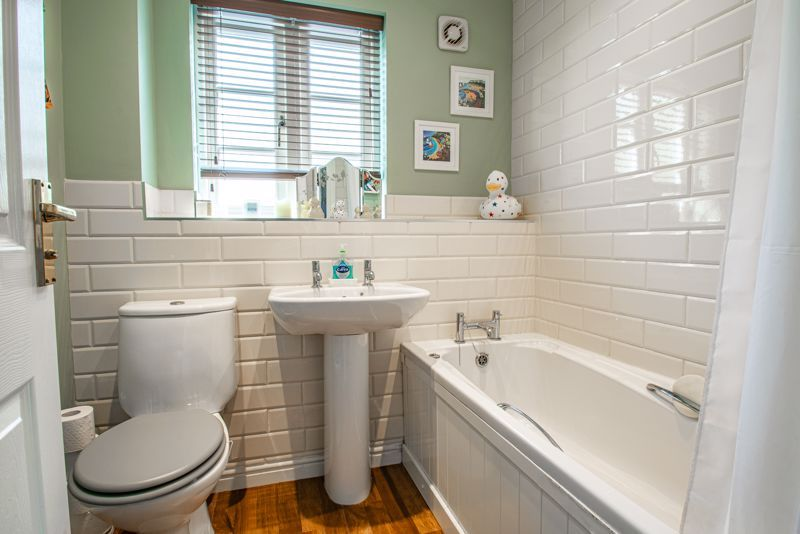 3 bed house for sale in Mill Court  - Property Image 11