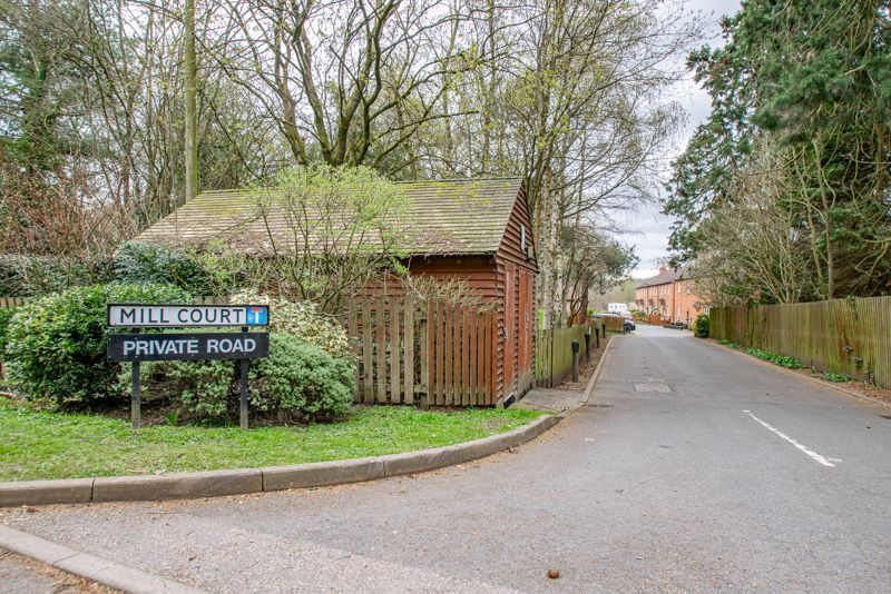 3 bed house for sale in Mill Court 15