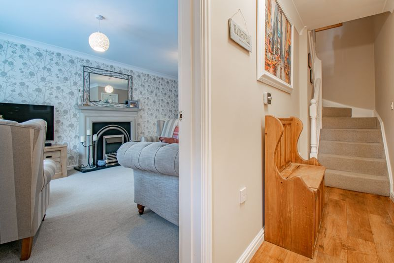 3 bed house for sale in Mill Court 17