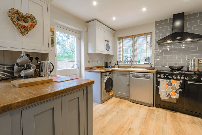 3 bed house for sale in Mill Court 18